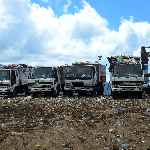Waste Management 2015