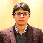 Mohammad Aatish Khan