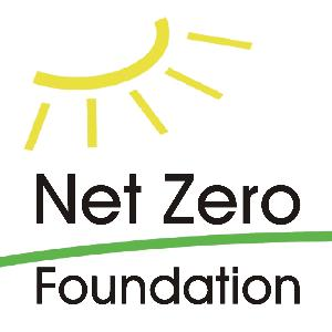 Netzerofoundation Inc.