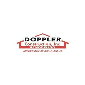 Doppler Construction