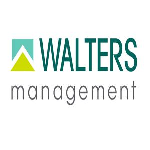Walters Management