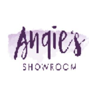 Angie Showroom