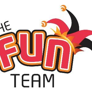The Fun Team Auckland