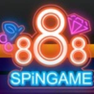 Spin Game888